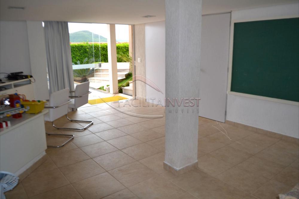 Comprar Casa Padrão / Casa Padrão em Capitólio apenas R$ 2.200.000,00 - Foto 7
