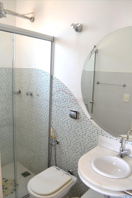 Comprar Casa Padrão / Casa Padrão em Capitólio apenas R$ 2.200.000,00 - Foto 20