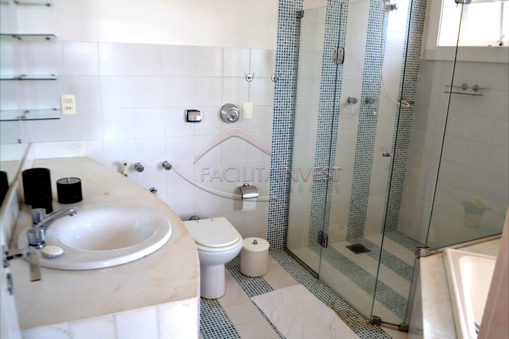 Comprar Casa Padrão / Casa Padrão em Capitólio apenas R$ 2.200.000,00 - Foto 16
