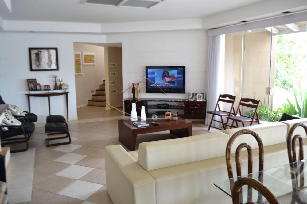Comprar Casa Padrão / Casa Padrão em Capitólio apenas R$ 2.200.000,00 - Foto 4