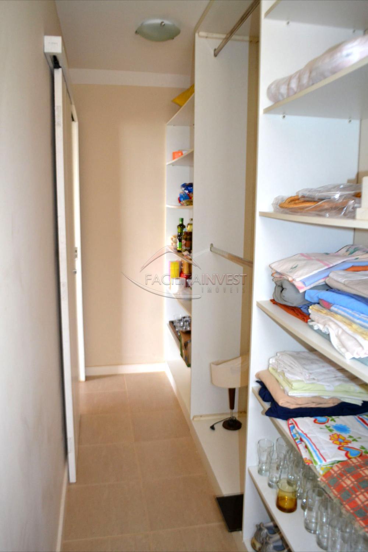 Comprar Casa Padrão / Casa Padrão em Capitólio apenas R$ 2.200.000,00 - Foto 28