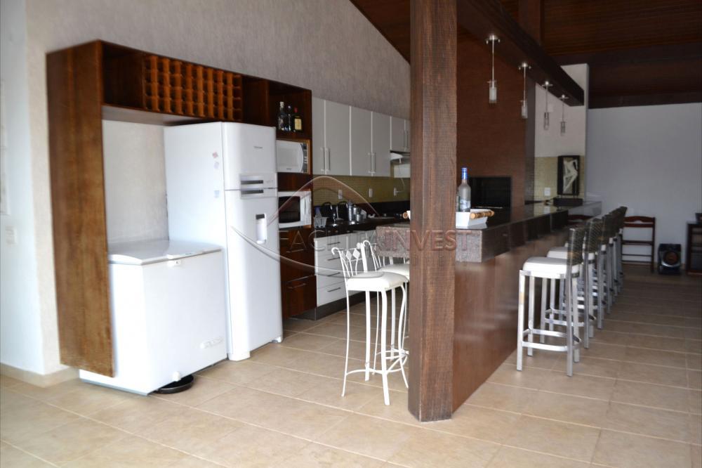 Comprar Casa Padrão / Casa Padrão em Capitólio apenas R$ 2.200.000,00 - Foto 31