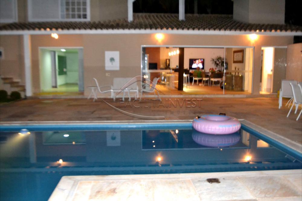 Comprar Casa Padrão / Casa Padrão em Capitólio apenas R$ 2.200.000,00 - Foto 44