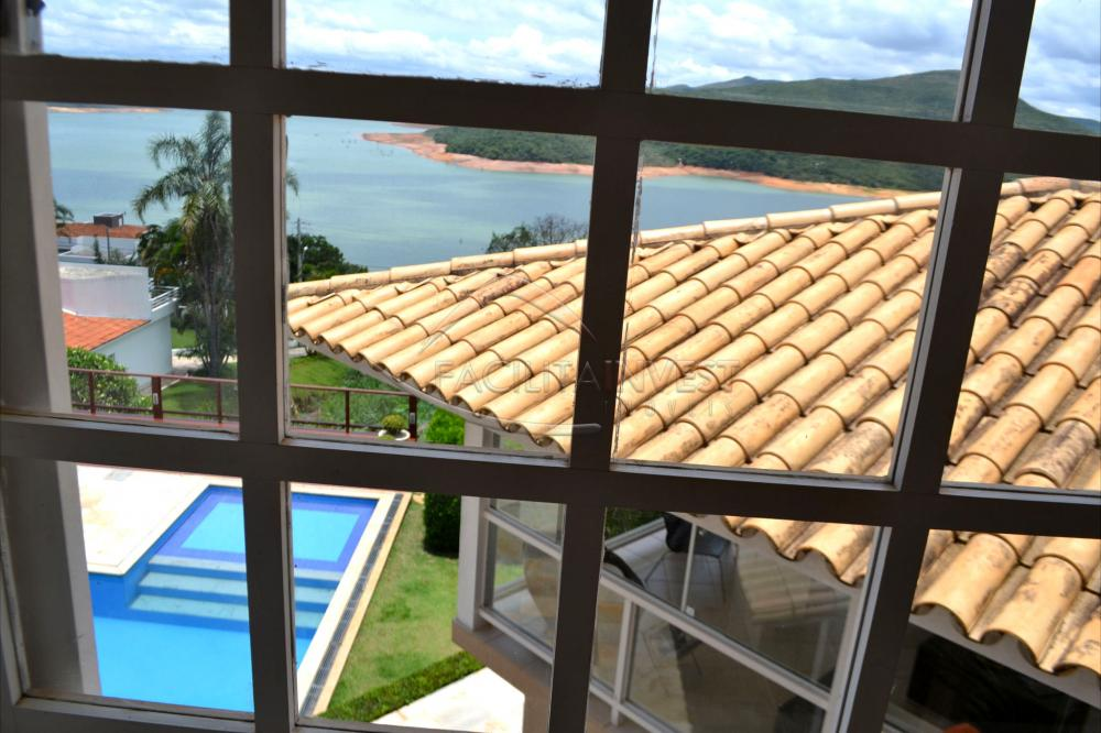 Comprar Casa Padrão / Casa Padrão em Capitólio apenas R$ 2.200.000,00 - Foto 24