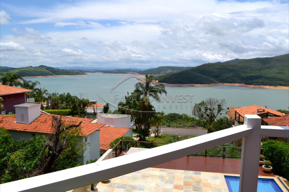 Comprar Casa Padrão / Casa Padrão em Capitólio apenas R$ 2.200.000,00 - Foto 15