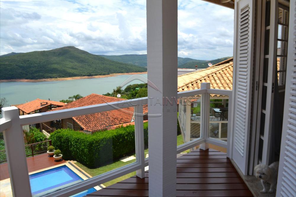 Comprar Casa Padrão / Casa Padrão em Capitólio apenas R$ 2.200.000,00 - Foto 13