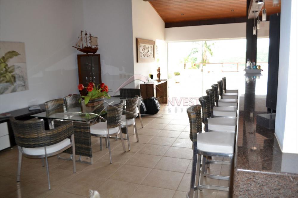 Comprar Casa Padrão / Casa Padrão em Capitólio apenas R$ 2.200.000,00 - Foto 29