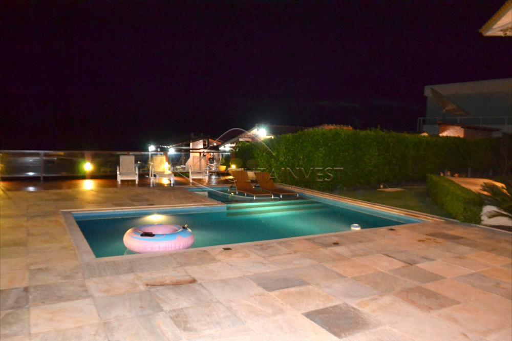 Comprar Casa Padrão / Casa Padrão em Capitólio apenas R$ 2.200.000,00 - Foto 43