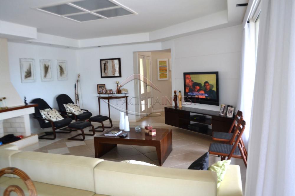 Comprar Casa Padrão / Casa Padrão em Capitólio apenas R$ 2.200.000,00 - Foto 5
