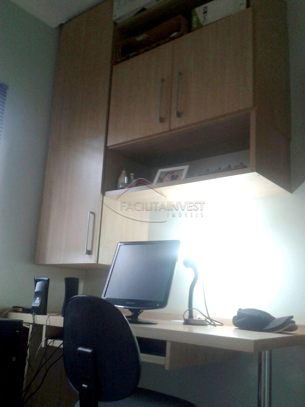 Comprar Apartamentos / Apart. Padrão em Ribeirão Preto apenas R$ 310.000,00 - Foto 13