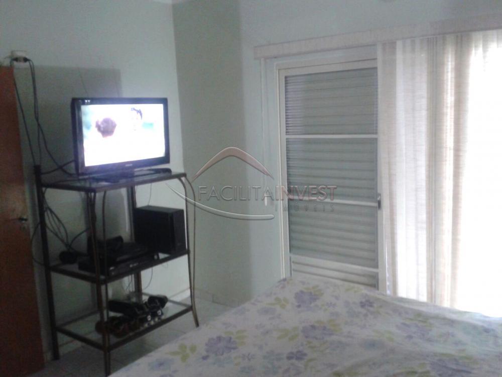 Comprar Apartamentos / Apart. Padrão em Ribeirão Preto apenas R$ 310.000,00 - Foto 17