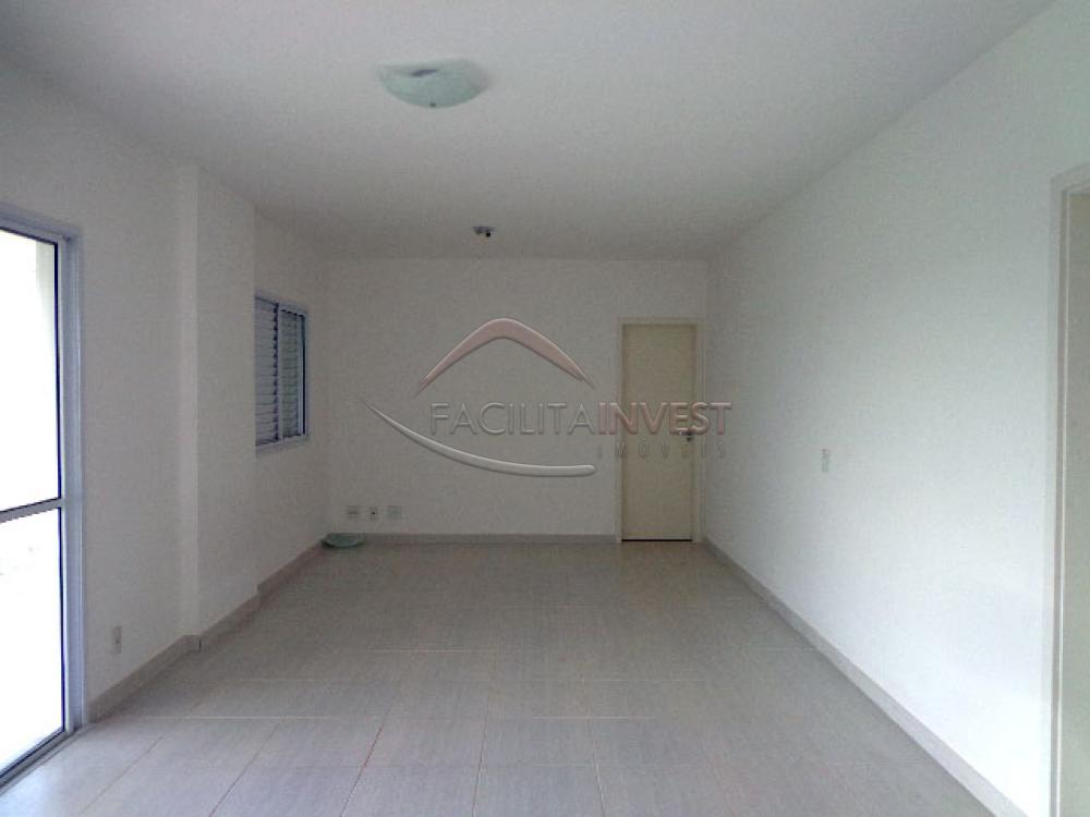 Alugar Apartamentos / Apart. Padrão em Ribeirão Preto apenas R$ 2.000,00 - Foto 4