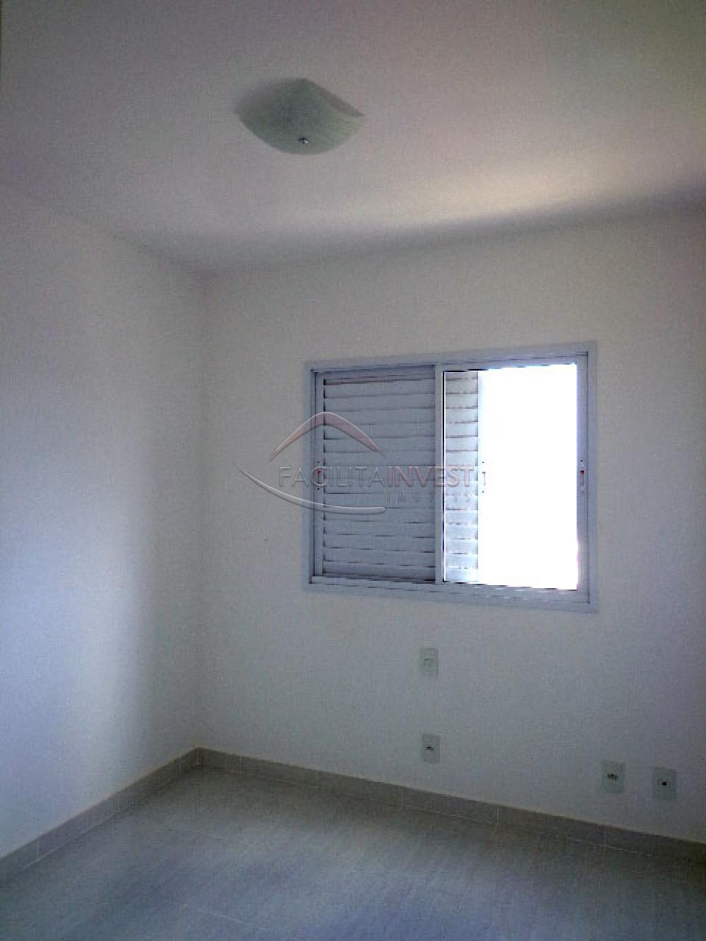 Alugar Apartamentos / Apart. Padrão em Ribeirão Preto apenas R$ 2.000,00 - Foto 11