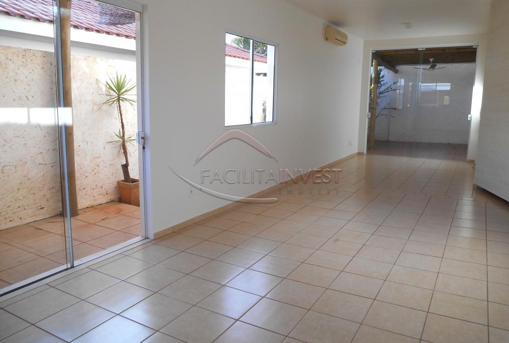 Alugar Casa Condomínio / Casa Condomínio em Ribeirão Preto R$ 1.800,00 - Foto 1