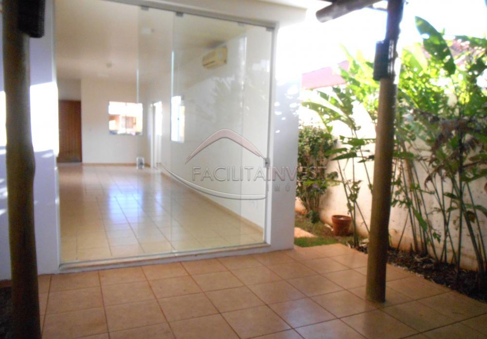 Alugar Casa Condomínio / Casa Condomínio em Ribeirão Preto R$ 1.800,00 - Foto 2