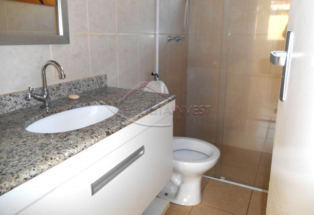 Alugar Casa Condomínio / Casa Condomínio em Ribeirão Preto R$ 1.800,00 - Foto 4