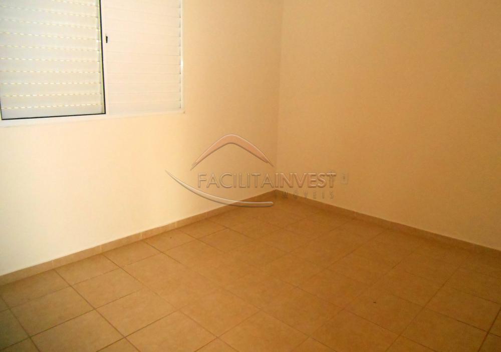 Alugar Casa Condomínio / Casa Condomínio em Ribeirão Preto apenas R$ 1.800,00 - Foto 5