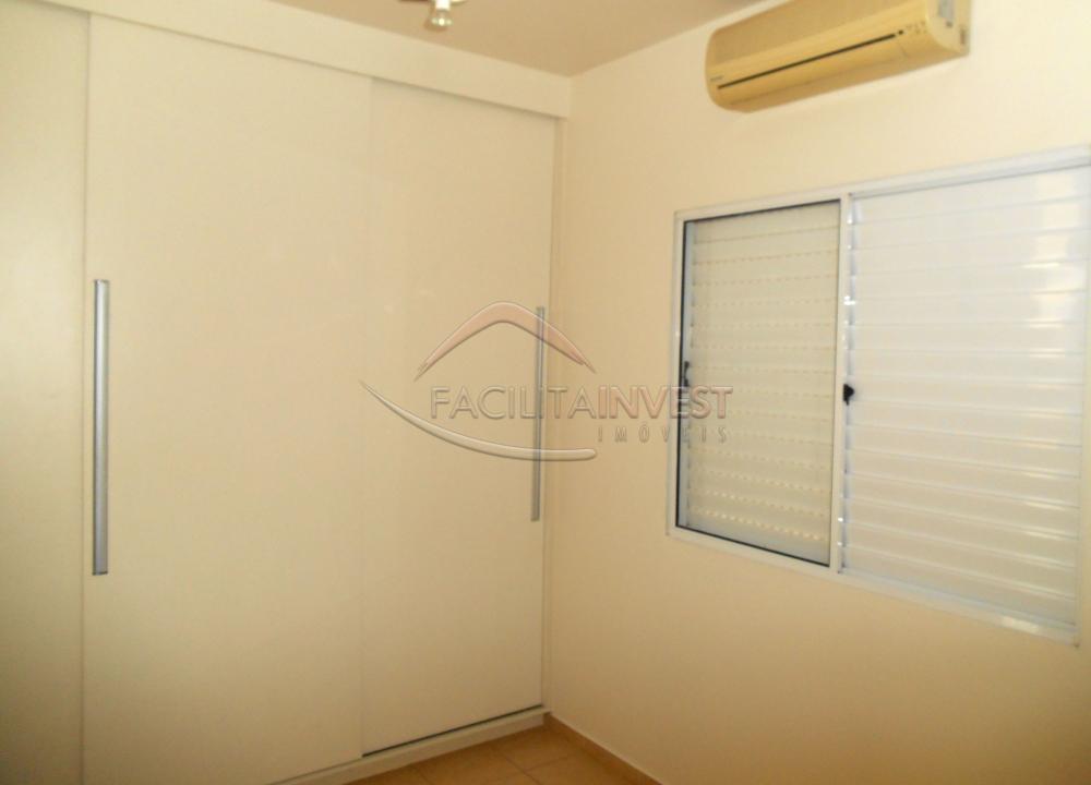 Alugar Casa Condomínio / Casa Condomínio em Ribeirão Preto R$ 1.800,00 - Foto 6