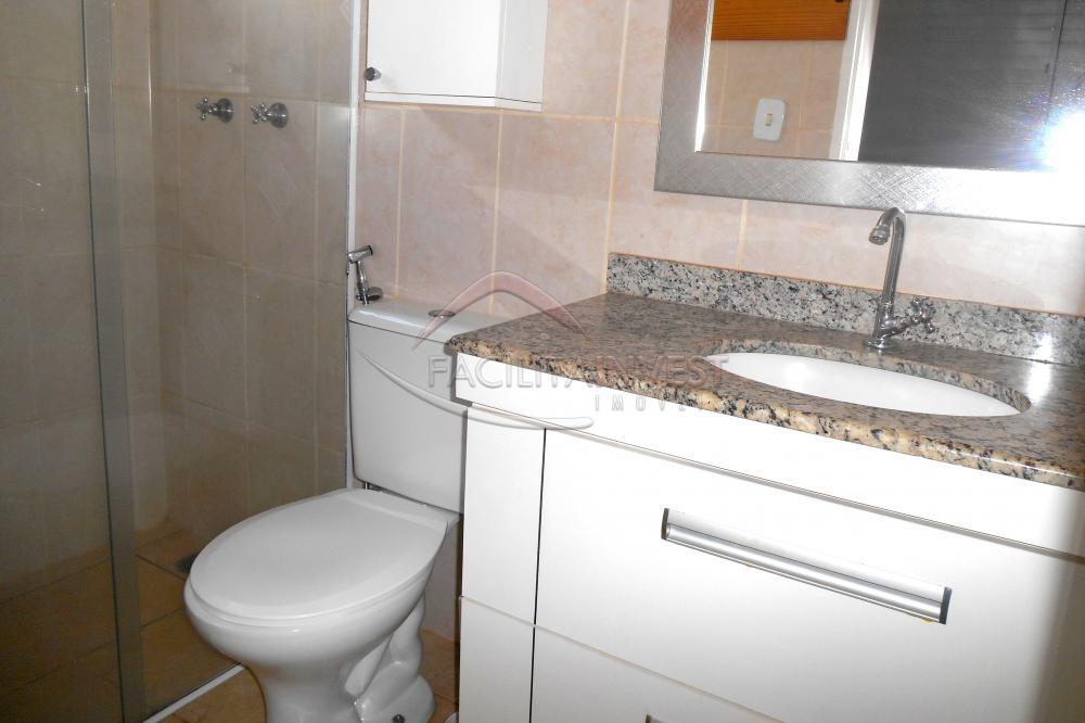 Alugar Casa Condomínio / Casa Condomínio em Ribeirão Preto R$ 1.800,00 - Foto 7