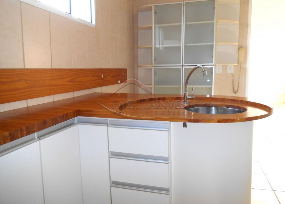 Alugar Casa Condomínio / Casa Condomínio em Ribeirão Preto R$ 1.800,00 - Foto 8