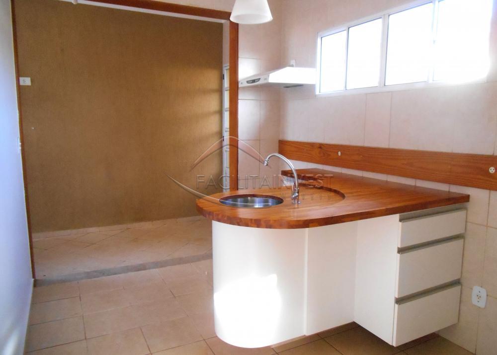 Alugar Casa Condomínio / Casa Condomínio em Ribeirão Preto R$ 1.800,00 - Foto 9