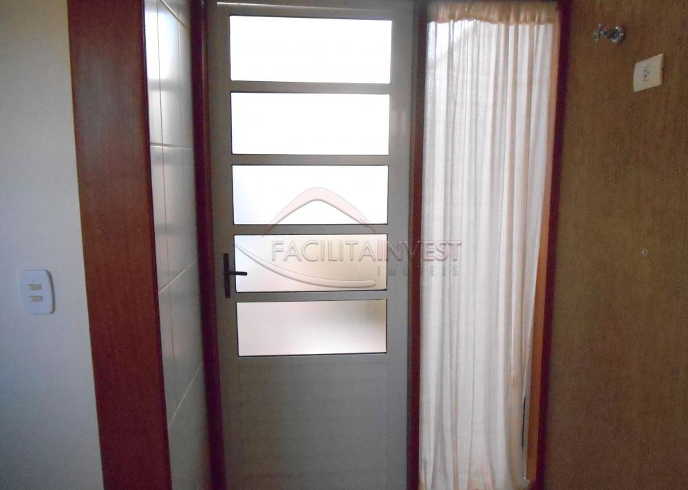 Alugar Casa Condomínio / Casa Condomínio em Ribeirão Preto R$ 1.800,00 - Foto 10