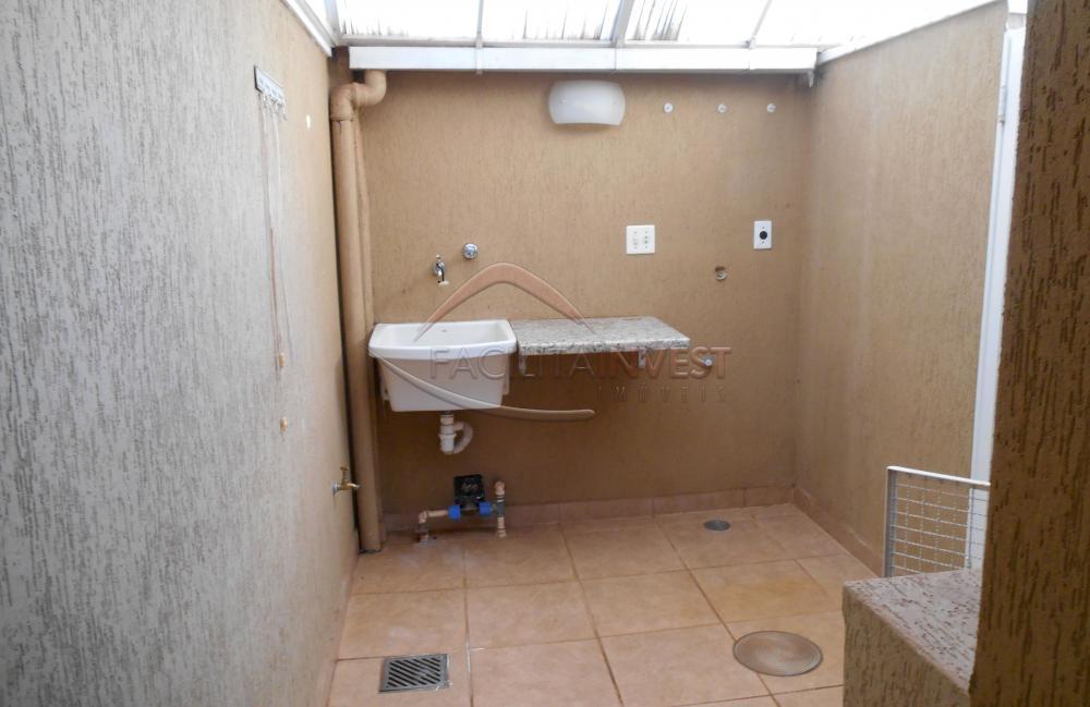 Alugar Casa Condomínio / Casa Condomínio em Ribeirão Preto R$ 1.800,00 - Foto 11