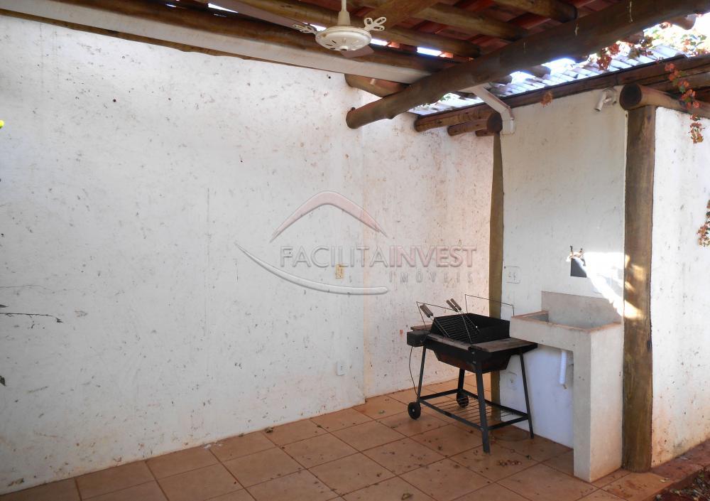 Alugar Casa Condomínio / Casa Condomínio em Ribeirão Preto R$ 1.800,00 - Foto 12