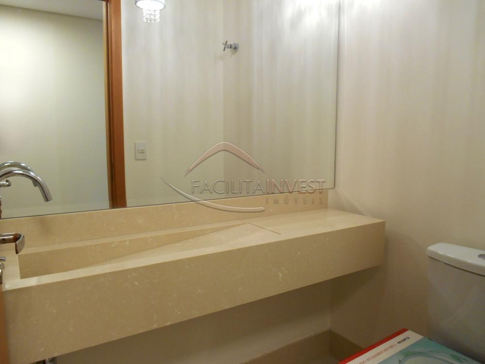 Comprar Apartamentos / Apart. Padrão em Ribeirão Preto apenas R$ 2.300.000,00 - Foto 10