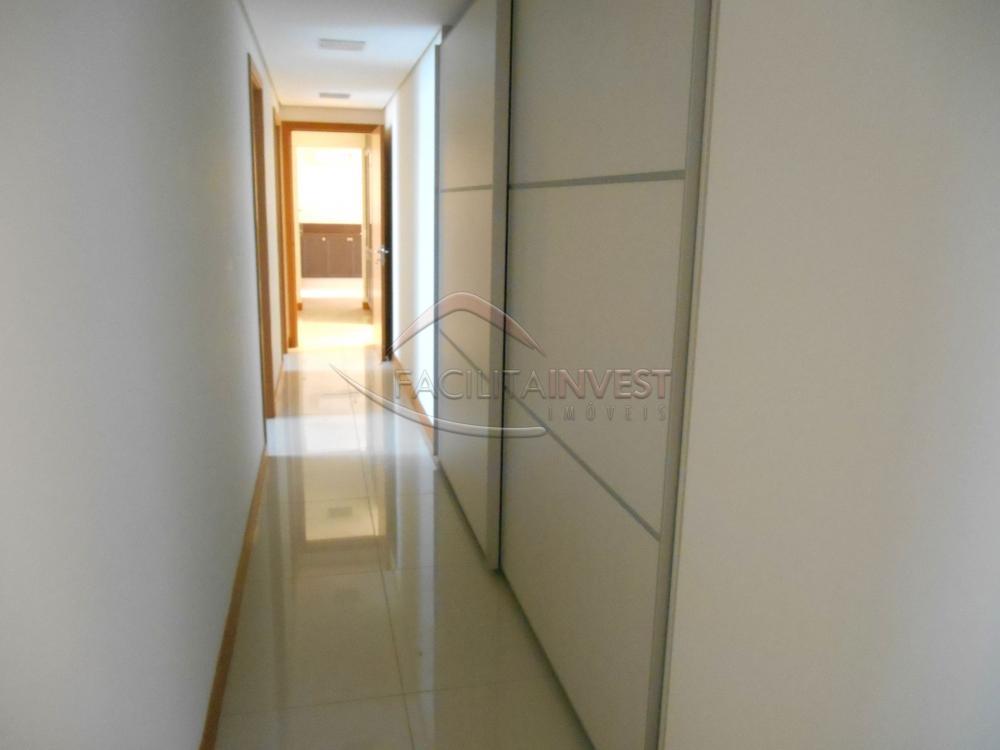 Comprar Apartamentos / Apart. Padrão em Ribeirão Preto apenas R$ 2.300.000,00 - Foto 16