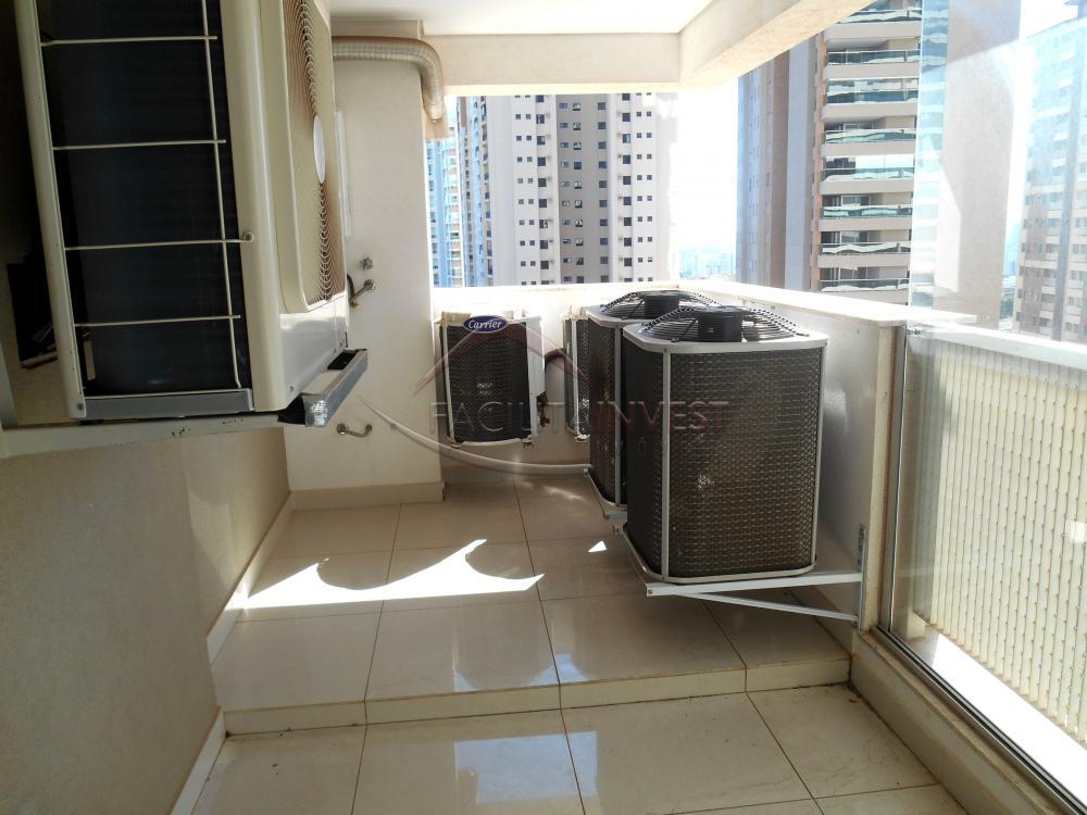 Comprar Apartamentos / Apart. Padrão em Ribeirão Preto apenas R$ 2.300.000,00 - Foto 8