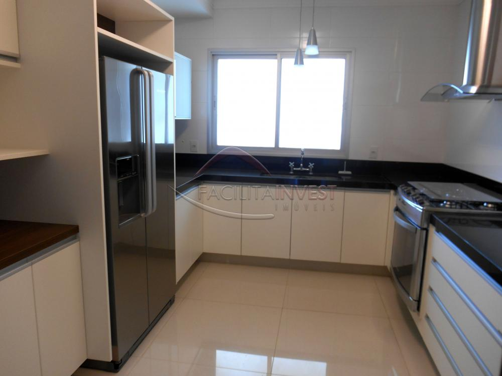 Comprar Apartamentos / Apart. Padrão em Ribeirão Preto apenas R$ 2.300.000,00 - Foto 12