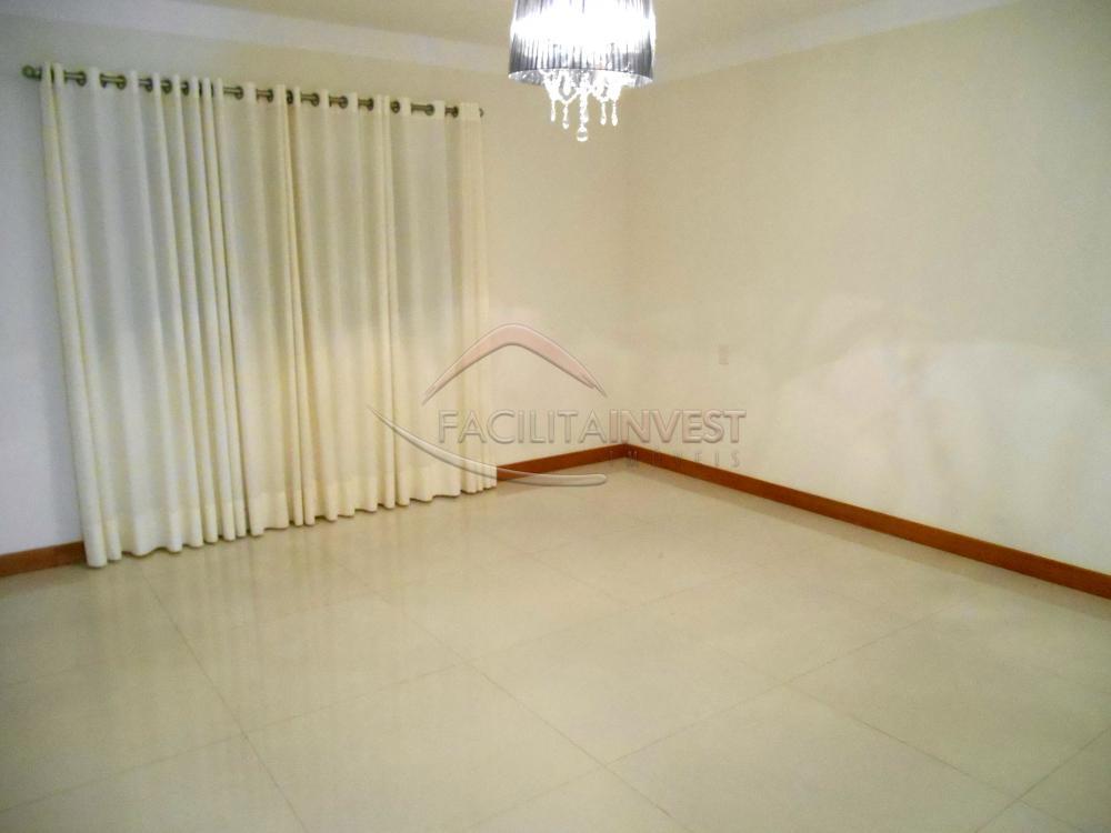 Comprar Apartamentos / Apart. Padrão em Ribeirão Preto apenas R$ 2.300.000,00 - Foto 18