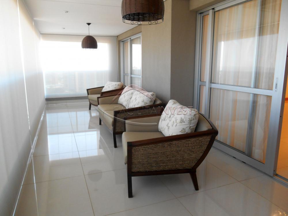Comprar Apartamentos / Apart. Padrão em Ribeirão Preto apenas R$ 2.300.000,00 - Foto 3