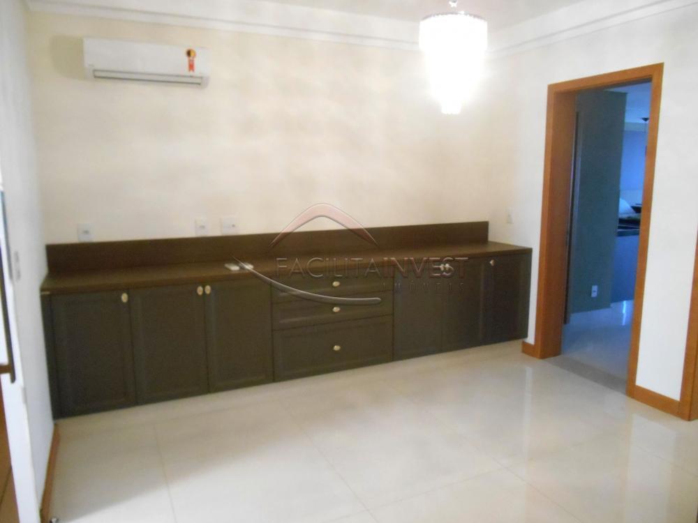 Comprar Apartamentos / Apart. Padrão em Ribeirão Preto apenas R$ 2.300.000,00 - Foto 11