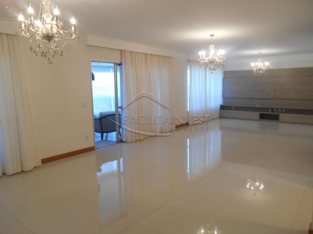 Comprar Apartamentos / Apart. Padrão em Ribeirão Preto apenas R$ 2.300.000,00 - Foto 2
