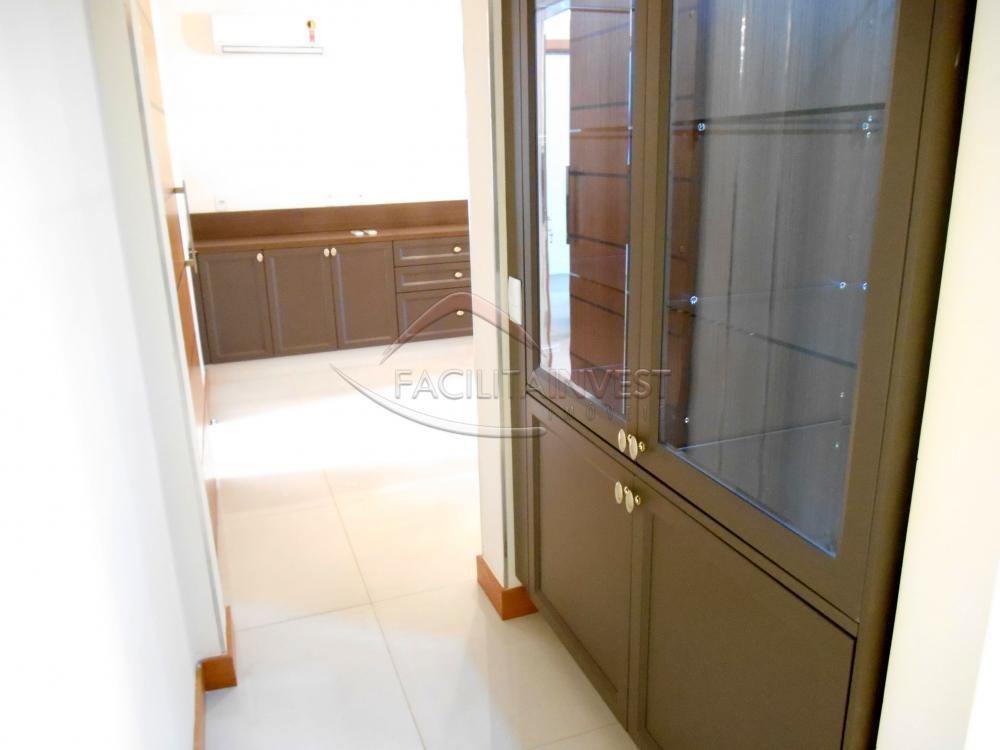 Comprar Apartamentos / Apart. Padrão em Ribeirão Preto apenas R$ 2.300.000,00 - Foto 15