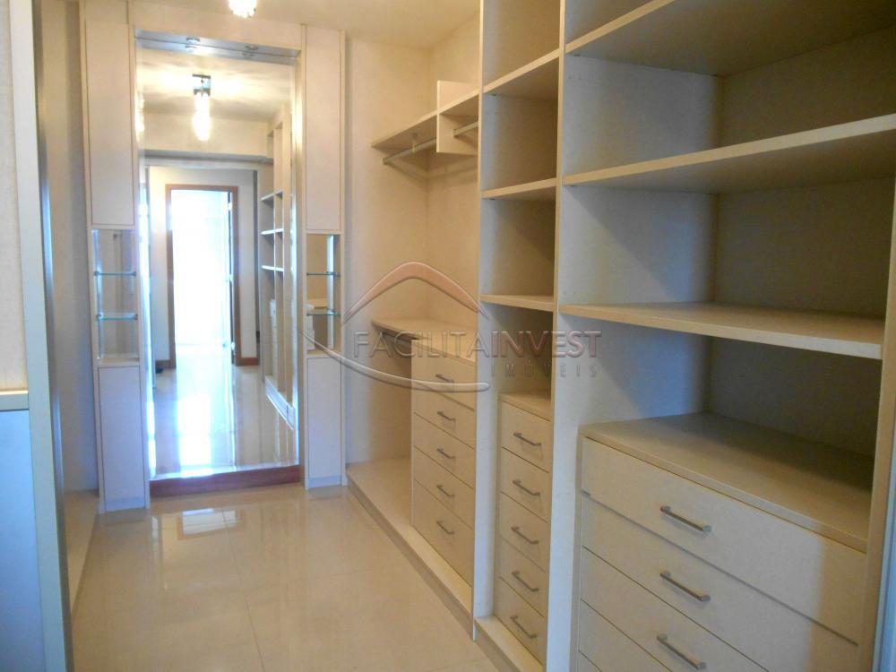 Comprar Apartamentos / Apart. Padrão em Ribeirão Preto apenas R$ 2.300.000,00 - Foto 20