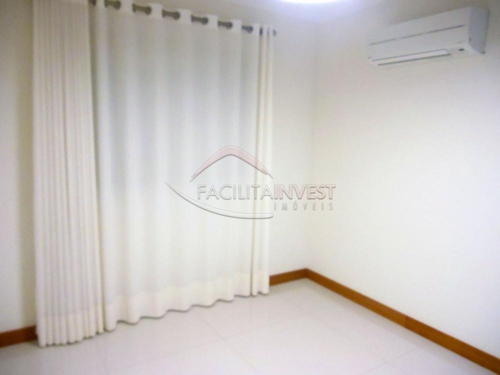 Comprar Apartamentos / Apart. Padrão em Ribeirão Preto apenas R$ 2.300.000,00 - Foto 23