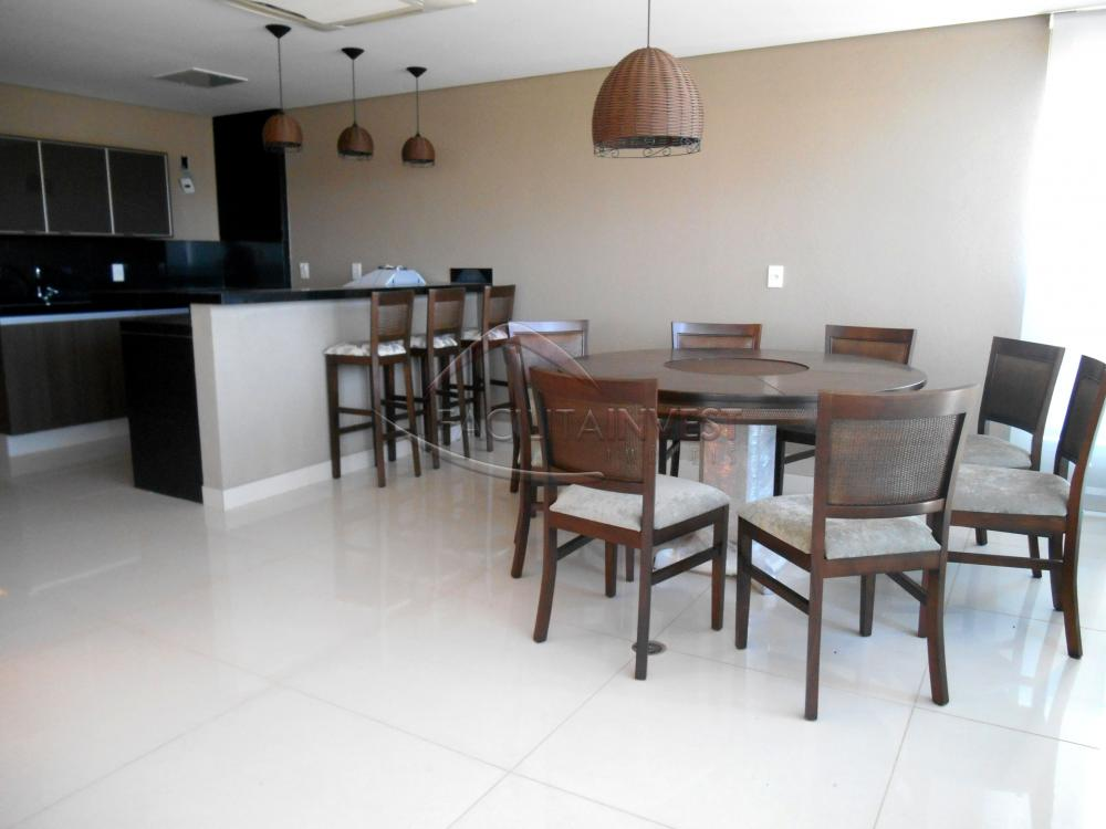 Comprar Apartamentos / Apart. Padrão em Ribeirão Preto apenas R$ 2.300.000,00 - Foto 5