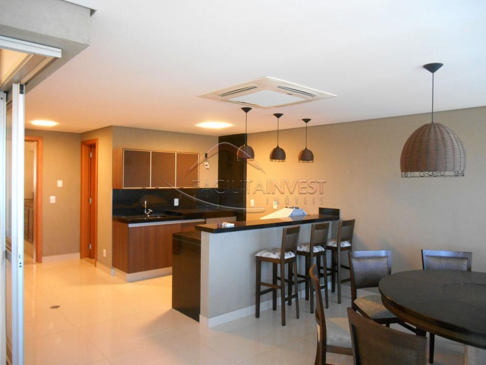 Comprar Apartamentos / Apart. Padrão em Ribeirão Preto apenas R$ 2.300.000,00 - Foto 6