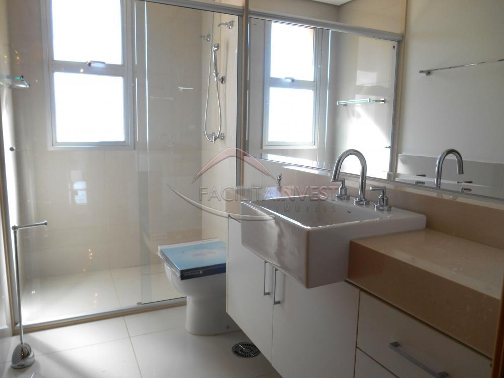 Comprar Apartamentos / Apart. Padrão em Ribeirão Preto apenas R$ 2.300.000,00 - Foto 21