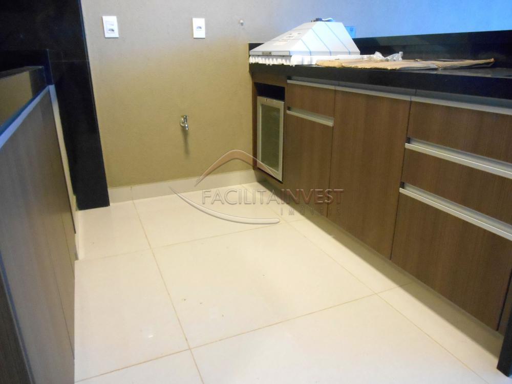 Comprar Apartamentos / Apart. Padrão em Ribeirão Preto apenas R$ 2.300.000,00 - Foto 14