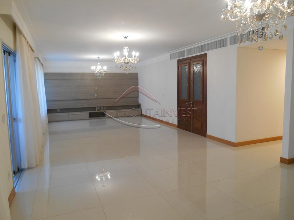 Comprar Apartamentos / Apart. Padrão em Ribeirão Preto apenas R$ 2.300.000,00 - Foto 1
