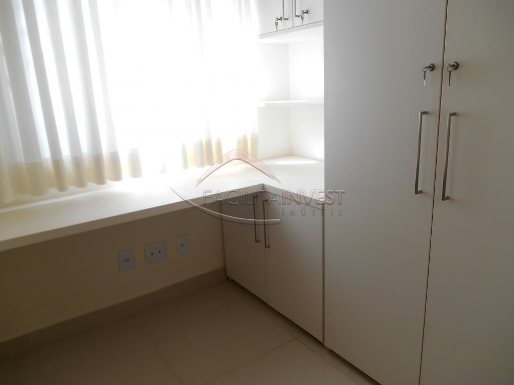 Comprar Apartamentos / Apart. Padrão em Ribeirão Preto apenas R$ 2.300.000,00 - Foto 25