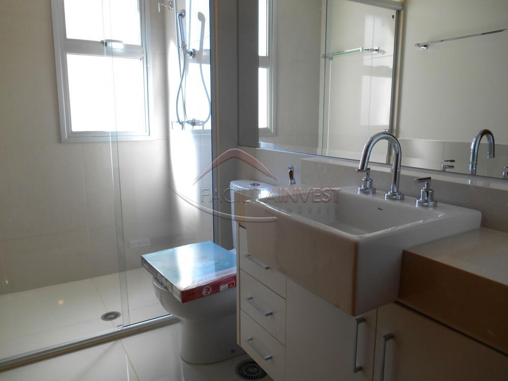 Comprar Apartamentos / Apart. Padrão em Ribeirão Preto apenas R$ 2.300.000,00 - Foto 24