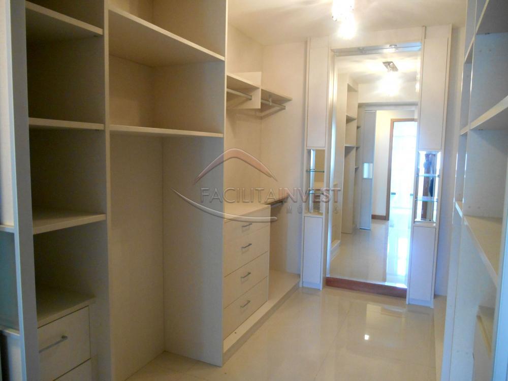 Comprar Apartamentos / Apart. Padrão em Ribeirão Preto apenas R$ 2.300.000,00 - Foto 19