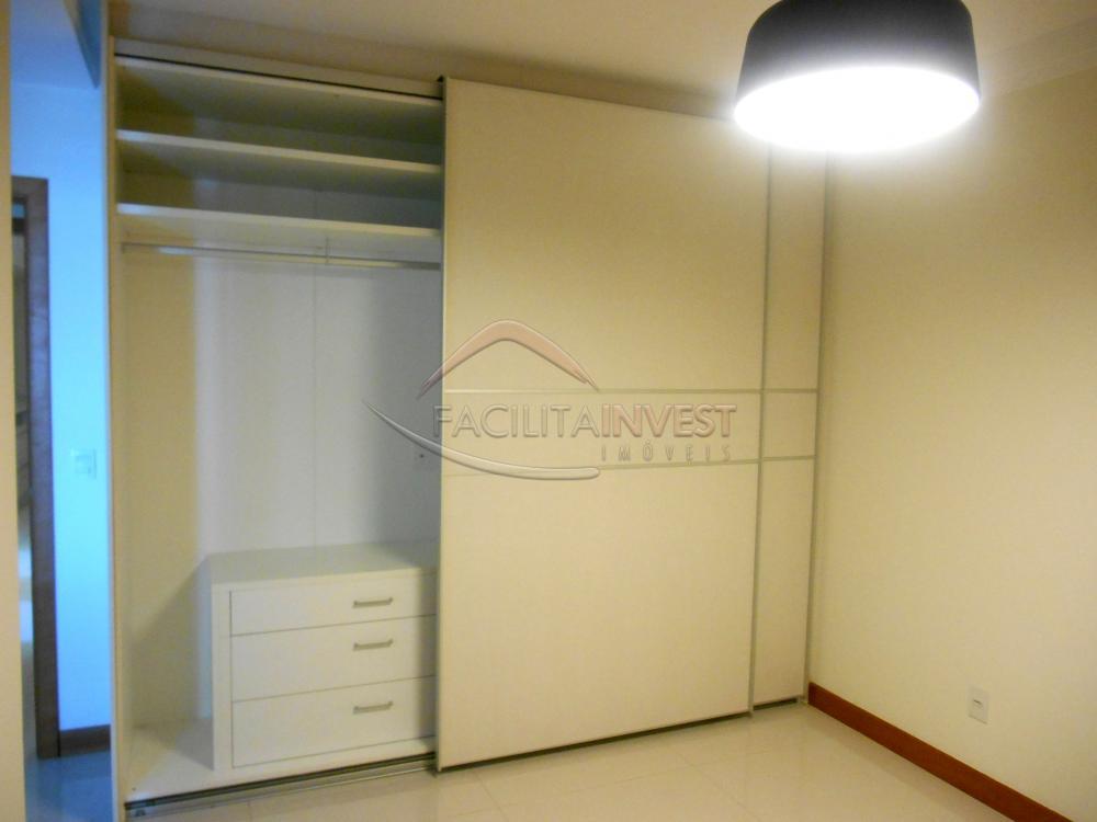 Comprar Apartamentos / Apart. Padrão em Ribeirão Preto apenas R$ 2.300.000,00 - Foto 22