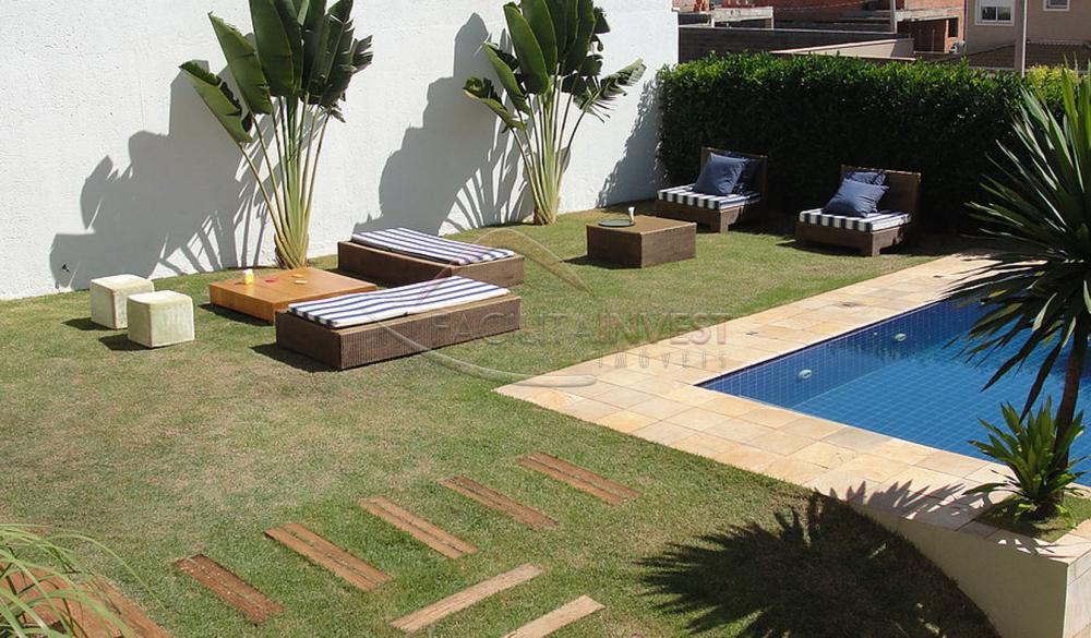 Comprar Casa Condomínio / Casa Condomínio em Ribeirão Preto apenas R$ 2.500.000,00 - Foto 13