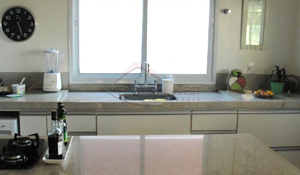 Comprar Casa Condomínio / Casa Condomínio em Ribeirão Preto apenas R$ 2.500.000,00 - Foto 7